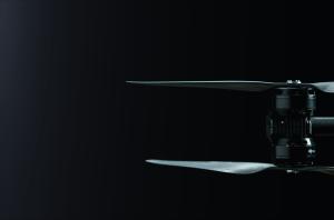 kwadrat drony beznapisu 00000