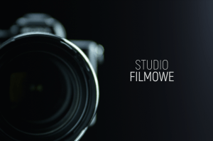 studio flmowe 00000