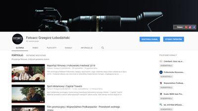 Dystrybucja video w internecie