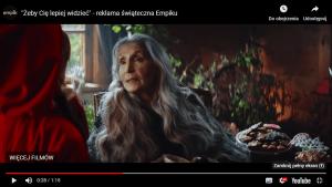 reklama emipk zdjecie