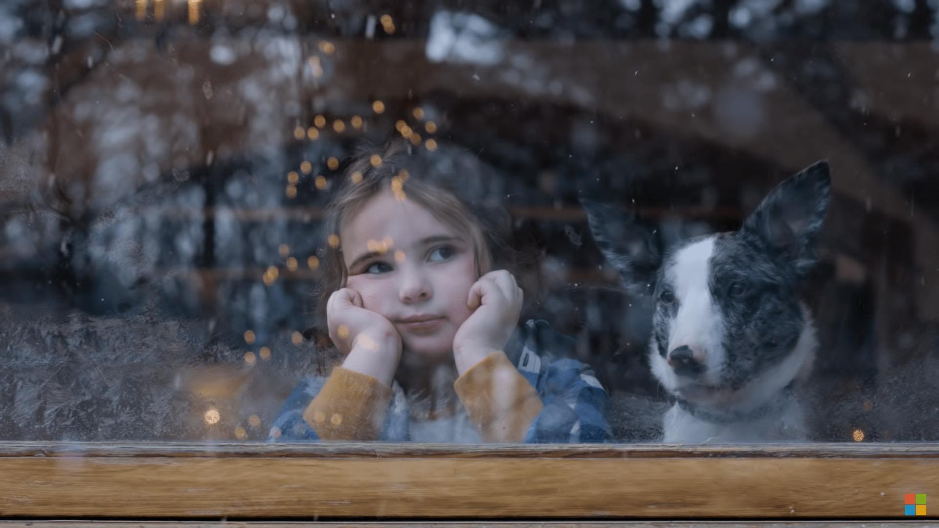 Najlepsze reklamy świąteczne 2019 – naszym zdaniem