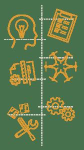 warsztat produktowy symbole 01