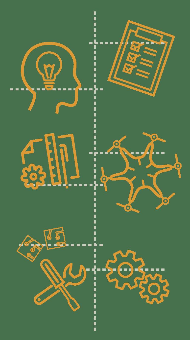 warsztat produktowy symbole 02