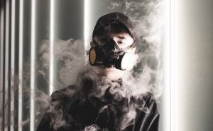 najgroźniejsze substancje zanieczyszczające powietrze