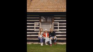 Film promujacy turystyke powiatu lezajskiego.00 00 26 00.Still001