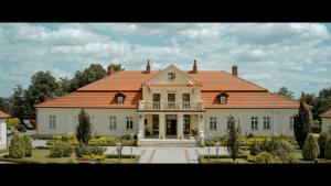 Film promujacy turystyke powiatu lezajskiego.00 01 44 00.Still005