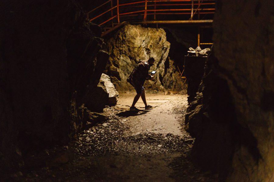 """""""Zabytki, góry, blisko natury"""" – produkcja filmów promujących Aglomerację Wałbrzyską"""